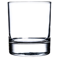 Cardinal Arcoroc J4241 Islande 7 oz. Old Fashioned Glass - 24 / Case