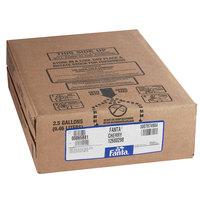 Fanta® Cherry 2.5 Gallon Bag-in-Box Syrup