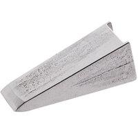 Garde OYSTBLD Blade for Oyster Shucker