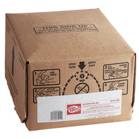 Dr Pepper® 5 Gallon Bag-in-Box Soda Syrup