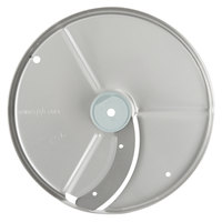 Robot Coupe 27786 1/4 inch Slicing Disc