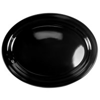 Stoneware Platters and Trays