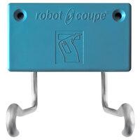 Robot Coupe 89629 Wall Rack