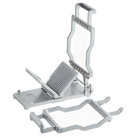 Global Solutions GS4300-B Adjustable Cheese Cutter