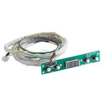 Avantco 19354132 Temperature Display for GD4C-15-HC Refrigerated Display Case