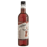 DaVinci Gourmet 750 mL All Natural Cinnamon Bark Flavoring Syrup