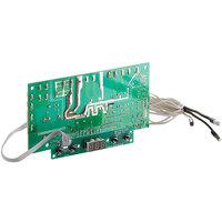 Avantco 19351050 Digital Controller for BCR-15-HC Refrigerated Display Case