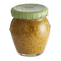 Dalmatia 6.7 oz. Green Olive Spread - 12/Case
