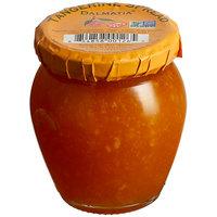 Dalmatia 8.5 oz. Tangerine Spread - 12/Case