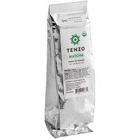 Tenzo 90 Gram (3.17 oz.) Organic Ceremonial Matcha Green Tea Powder