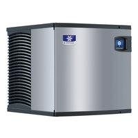 Manitowoc IYT0420W Indigo NXT 22 inch Water Cooled Half Size Cube Ice Machine - 208-230V, 490 lb.