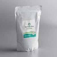 Tenzo 1 Kilogram (2.2 lb.) Premium Grade Matcha Green Tea Powder