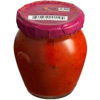 Dalmatia 7.1 oz. Red Pepper Spread - 12/Case