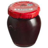 Dalmatia 8.5 oz. Sour Cherry Spread - 12/Case