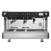 LaCimbali M26 SE 2 DT2 Espresso Machine