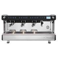 LaCimbali M26 SE DT3 Espresso Machine
