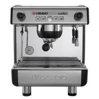 Cimbali Casadio Undici A/1 (1) Group Espresso Machine - 120V