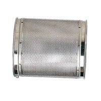 Robot Coupe 57145 1/32 inch Perforated Basket