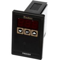 Traulsen 337-60319-00/FRZ Control Head (Freezer Prog)