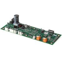 Lincoln 371109 Control Board Platform3