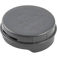 Server 100119 ProPortion Dispenser Cap