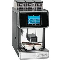 Cappuccino / Espresso Machines