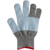 DayMark IT118609 CRG 5.2 Cut-Resistant Glove - Large