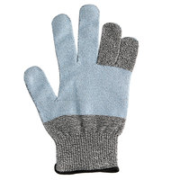 DayMark IT118610 CRG 5.2 Cut-Resistant Glove - Extra Large