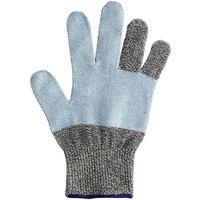DayMark IT118608 CRG 5.2 Cut-Resistant Glove - Medium