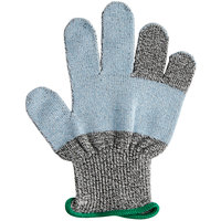 DayMark IT118606B CRG 5.2 Cut-Resistant Glove - Extra Small - 12/Case