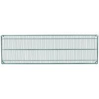 Metro 1836NK3 Super Erecta Metroseal 3 Wire Shelf - 18 inch x 36 inch