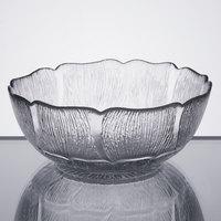 Cardinal Arcoroc H4120 10.5 oz. Fleur Glass Bowl - 24/Case