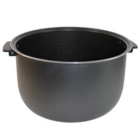 Proctor Silex 990173900 Replacement Non-Stick Pot for 37540 40 Cup Rice Cooker
