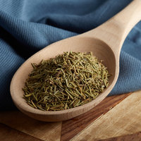 Regal Rosemary Leaves - 10 lb.