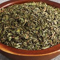 Regal Mint Leaves - 20 lb.