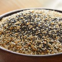 Regal Everything Bagel Seasoning - 25 lb.