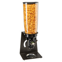 Cal-Mil 22105-13 Single Canister Free Flow Cereal Dispenser