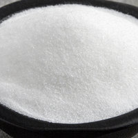 Regal MSG Powder - 25 lb.