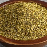 Regal Tangy Lemon Pepper Seasoning - 25 lb.