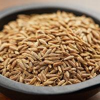 Regal Cumin Seeds - 5 lb.