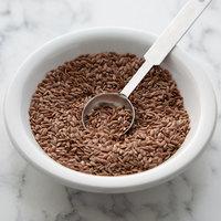 Regal Brown Flax Seeds - 25 lb.