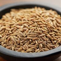 Regal Cumin Seeds - 8 oz.