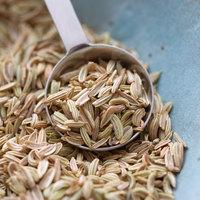 Regal Fennel Seed - 25 lb.