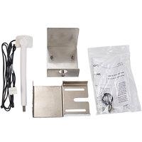 Manitowoc Ice K00446 Dispenser Thermostat Kit for Indigo Series on Soda Dispensers