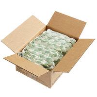Lipton 3 Gallon Decaffeinated Black Iced Tea Filter Bags - 16/Case