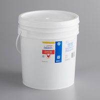 LeGout 30 lb. Fully-Cooked Chicken Bouillon Base