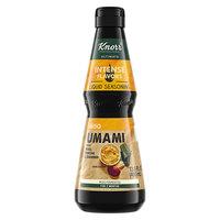 Knorr 13.5 oz. Miso Umami Liquid Seasoning - 4/Case