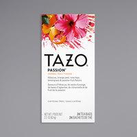 Tazo Passion Tea Bags - 24/Box