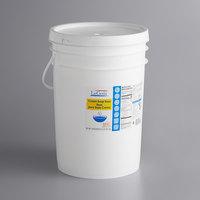 LeGout 22.5 lb. Cream Soup Base Pail