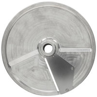 Hobart 15SFSLC-3/8 3/8 inch Soft Slicing Plate
